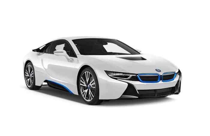 Bmw I8 Lease >> 2019 Bmw I8 Auto Leasing Best Car Lease Deals Specials