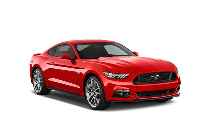 Ford Mustang Lease >> 2019 Ford Mustang Leasing Best Car Lease Deals Specials Ny Nj