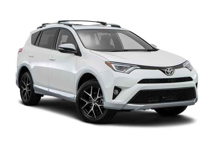 2018 Toyota Rav4 Auto Lease Best Car Deals Specials Ny Nj Pa Ct