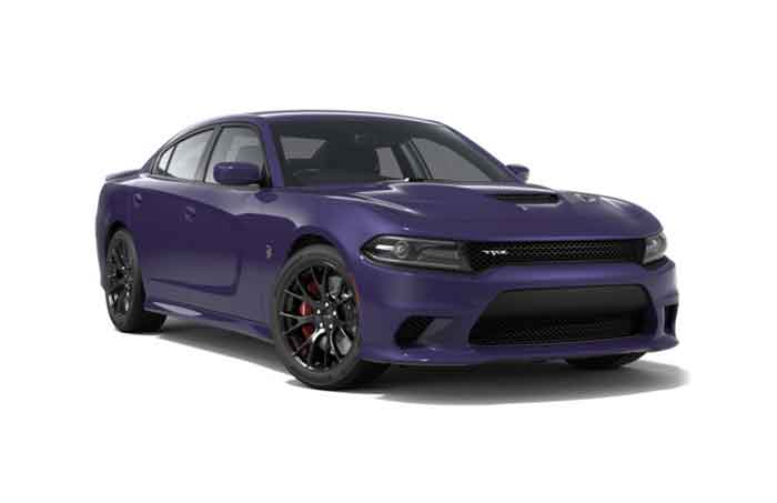 Dodge Charger Lease >> 2019 Dodge Charger Srt Monthly Lease Deals Specials Ny