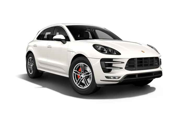 Porsche Macan Lease >> 2018 Porsche Macan Turbo Lease Monthly Leasing Deals