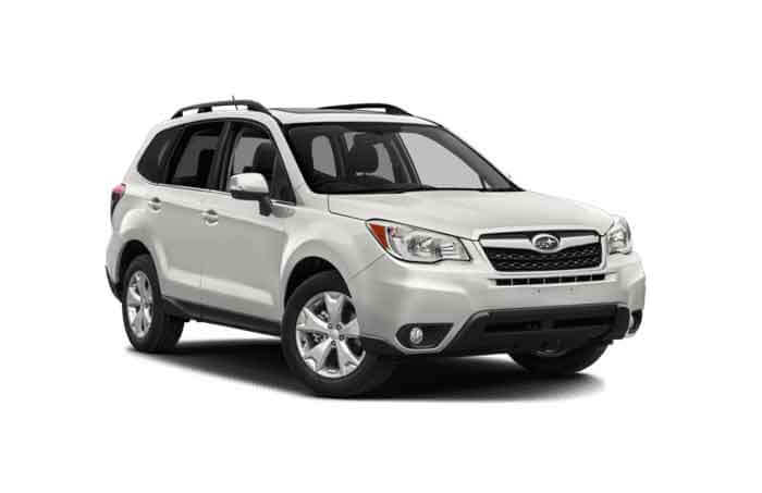 Car Lease Deals Nj >> 2019 Subaru Forester Leasing Best Car Lease Deals