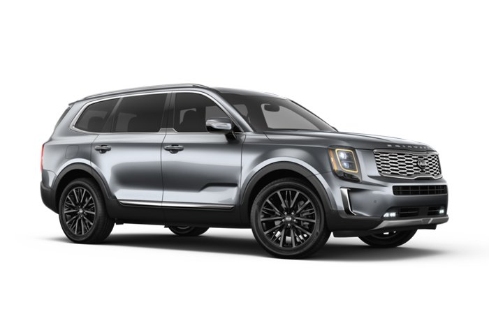 Best Car For The Money 2020 Best car lease for 2020 Kia Telluride · No Money Down Car Lease